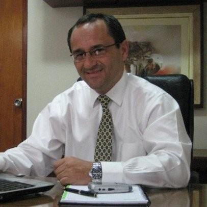 Italo Binda