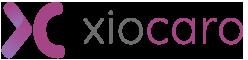 UX/UI Designer | Design Researcher | Xio Caro