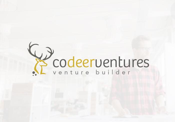 codeerventures